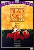 Društvo mrtvih pesnika