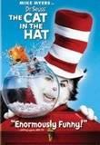 Mačak u šeširu