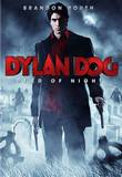 Dilan Dog - U tmini noći