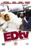 Ed na TV