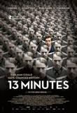 13 minuta