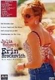 Erin Brokovič