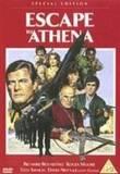 Beg iz Atine