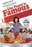 Liza Pikard je slavna