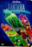 Fantazija 2000
