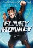 Fanki majmun