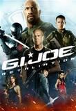 G.I. Joe - Odmazda