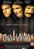 Bande Njujorka