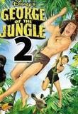Đorđe iz džungle 2
