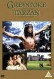 Grejstok - Legenda o Tarzanu gospodaru majmuna
