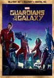 Čuvari galaksije 3D
