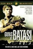 Puške Batasija