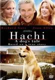 Hačiko - Priča o psu