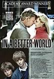 U boljem svetu