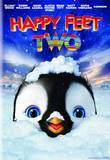Ples malog pingvina 2