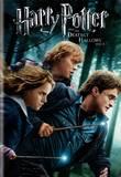 Hari Poter i relikvije smrti - prvi deo