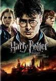Hari Poter i relikvije smrti - drugi deo