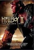 Helboj 2 - Zlatna armija