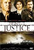 Potera za pravdom