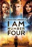 Ja sam broj četiri