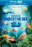 U morskim dubinama 3D
