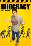 Idiokratija