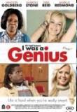 Da sam znao da sam genije