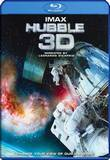 Teleskop Habl 3D