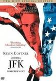 J F K