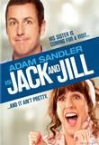 Džek i Džil