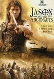 Jason i Argonauti