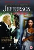 Džeferson u Parizu