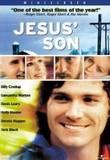 Isusov sin