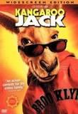 Kengur Džek
