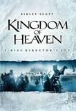 Nebesko kraljevstvo