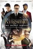 Kingsman - Tajna služba
