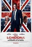 London je pao