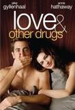 Ljubav i drugi stimulansi