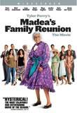 Madejino porodično okupljanje