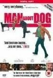 O čoveku i psu