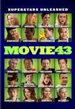 Film 43