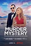 Misterija ubistva