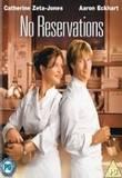 Bez rezervacije