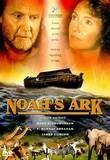 Nojeva arka
