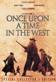 Bilo jednom na Divljem zapadu