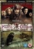 Pirati sa Kariba 3 - Na kraju sveta