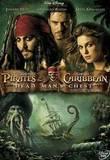 Pirati sa Kariba 2 - Tajna škrinje