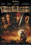 Pirati sa Kariba - Prokletstvo crnog bisera