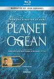 Planeta Okean
