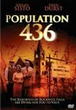 Broj stanovnika 436